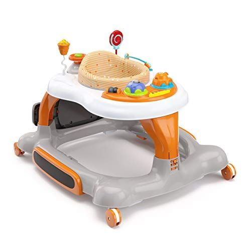 8 Awesome Best Baby Walker For Carpet Of 2020 In 2020 Toy Tray Childrens Toy Storkcraft