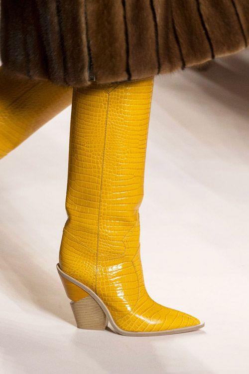 12 Botas Camperas de Mujer con muuucho rollo | Botas