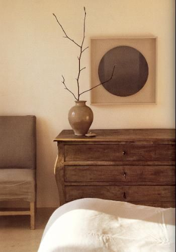 Interiors Super Simple And Bedroom Designs On Pinterest