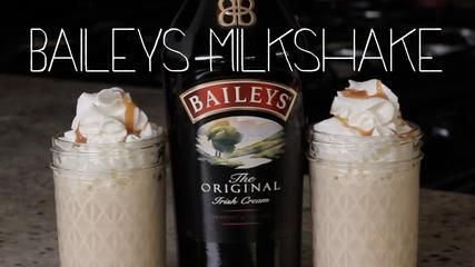▶ 4 St. Paddy's Day Booze Foods You Should Make - Video Dailymotion