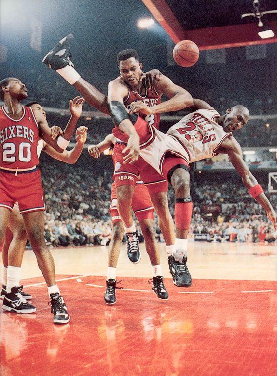 1990 jordans