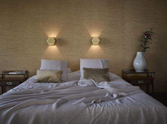 Master Bedroom Up Or Down modren master bedroom up or down to decorate the perfect suite and