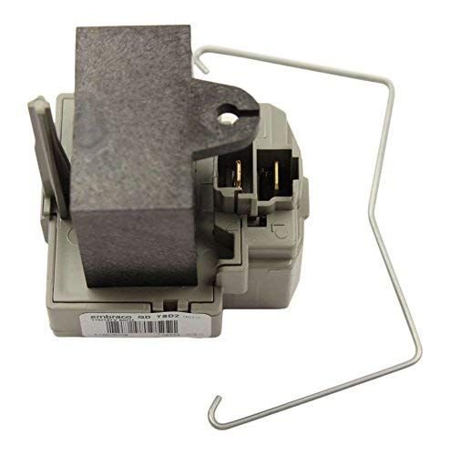 Lg Cls30820001 Thermistor Assembly Local Sour Review Assembly Appliance Parts Small Appliances