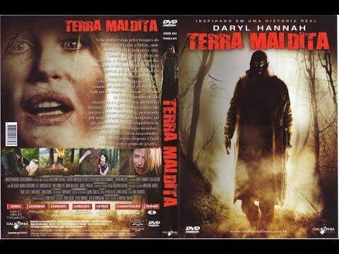 Filme Terror Lancamento 2017 Dublado Pt Br Hd Youtube Daryl