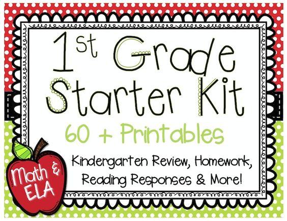 grade 8 math teaching guide