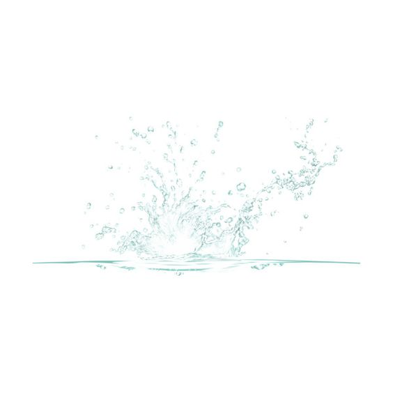 CD_After The Rain_water splash 1.png ❤ liked on Polyvore featuring effects, water, backgrounds, water effects и efectos
