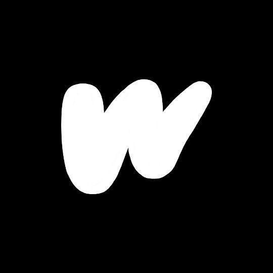 Pin By Pratyusha On Icons In 2020 Tech Company Logos Vimeo Logo Company Logo