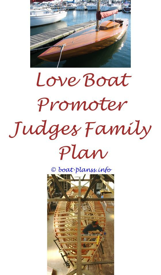 Build A Boat For Treasure Ship Scale Model Boat Plans Free Build Fishing Rod Holder Boat Boat Building Apprentice Wages Plywood Boat Buildi Boat Building Plans