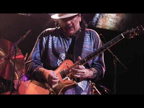111 Evil Ways Carlos Santana Live 2016 After 40 Years Youtube Santana Live Carlos Santana Singing Videos