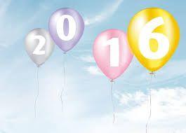 imagens de ano novo 2016 - Pesquisa Google
