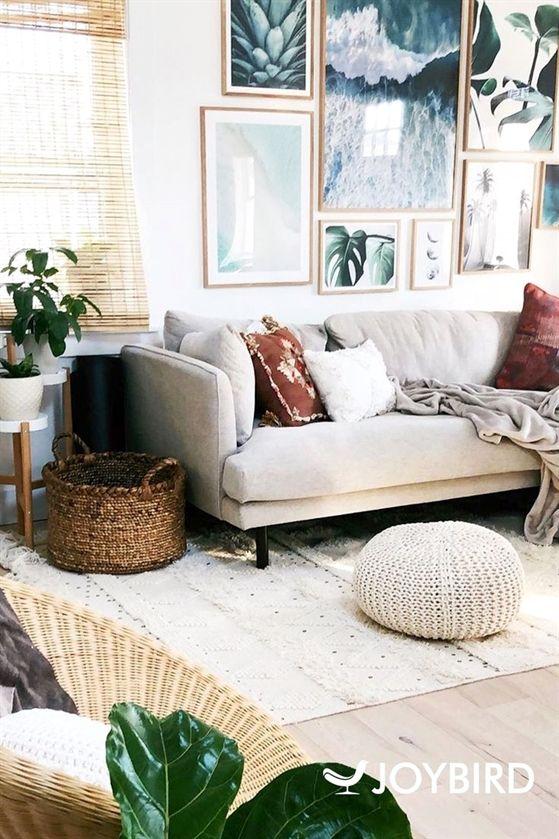 Interior Design Asmr Interior Design Paper Interior Design