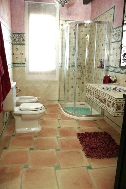 Pakistani Simple Bathroom Small Bath Tile Design Luxury Bathroom Tiles Bathroom Tiles Images