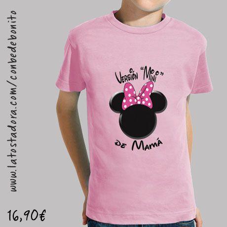 https://www.latostadora.com/conbedebonito/version_minnie_de_mama_letras_negras/1509235