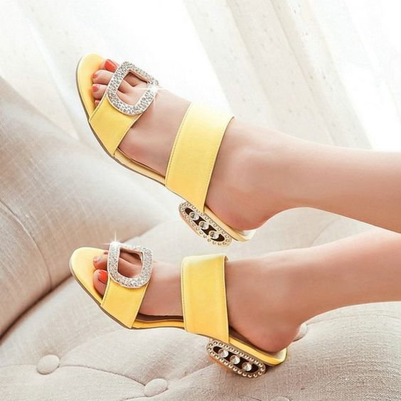 25 Quality Shoes16 That Will Make You Look Fabulous shoes womenshoes footwear shoestrends