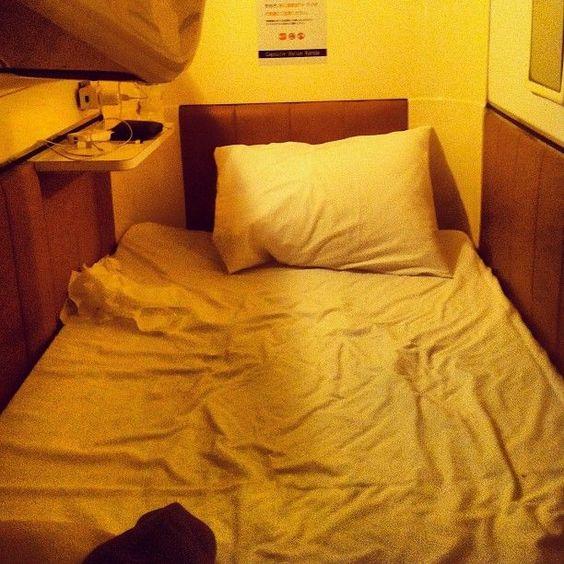21 απίστευτες φωτογραφίες από ξενοδοχείο που πάντα θέλατε να μείνετε (Μέρος 2ο)