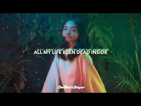 Status Whatsapp Lagu Barat Terbaru 2020 Lagu All I Ve Ever Know Viral Di 2020 Lagu Entertainment Video