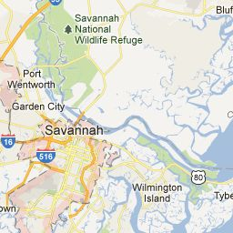Ga Map Google - Ga map google