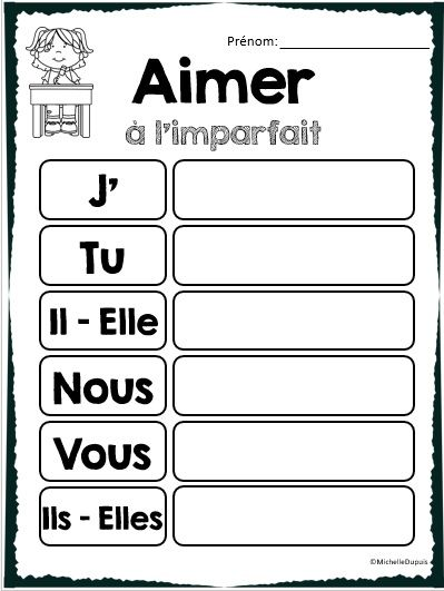 essayer a imparfait Looking for french imperfect (imparfait) conjugations for the verb s'essayer find them here.
