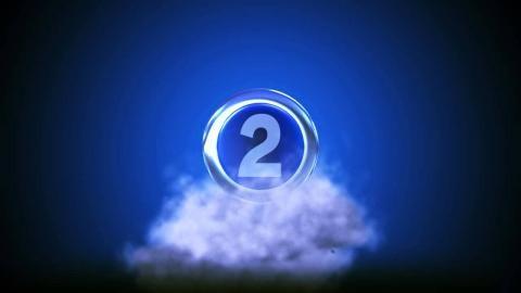 مشاهدة قناة Mbc 2 بث مباشر اون لاين Hd بدون تقطيع Celestial Outdoor Body