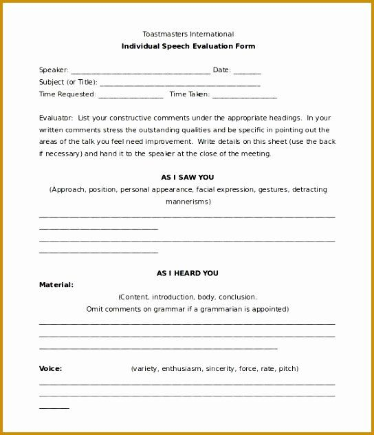 Contest Entry Form Template Word Inspirational 7 Contest Entry