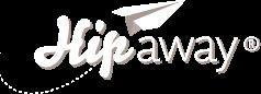 Scheint wirklich ein sehr interessantes Konzept zu sein! Hipaway - ist DAS Hotel-Portal für Reisen! Auf Hipaway findet man über 3000 ausgewählte Hotels weltweit. Warum ist Hipaway so günstig? Hotels bieten nur über Hipaway Zimmer zu besonders guten Preisen an, und im Gegenzug zu den hervorragenden Preisen, zeigt Hipaway den Hotelnamen erst nach der Buchung an. So wird der Name und das Image des Top-Hotels geschützt.