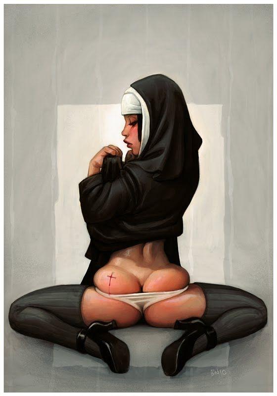 Pbase naked wife