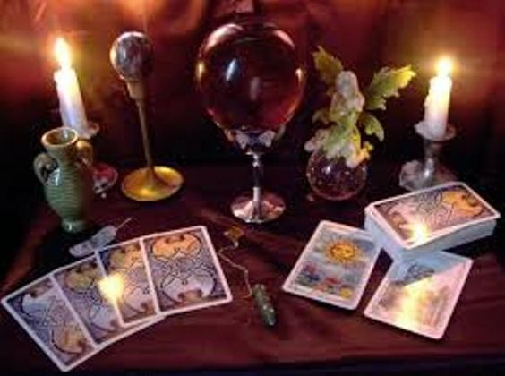 Do you have questions about your career or your partner? My cheapest tarot reading is £10 for 3 email questions. Book via my website www.tarotcardsreader.co.uk