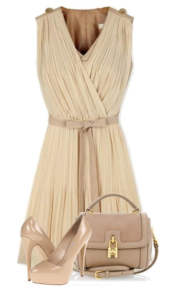 """Untitled #248"" by fashion-766 ❤ liked on Polyvore featuring Dolce&Gabbana and Steve Madden"
