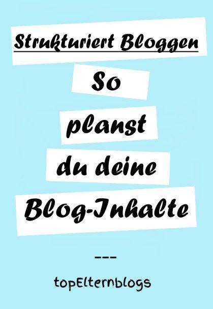 """Was wollen deine LeserInnen? Und wie sprichst du sie bestenfalls an?   Im 4. Teil meiner """"Profitabel-Bloggen-Serie"""" dreht sich alles um deine Bloginhalte. Warum Content Marketing so wichtig ist>> (scheduled via http://www.tailwindapp.com?utm_source=pinterest&utm_medium=twpin&utm_content=post96761823&utm_campaign=scheduler_attribution)"""