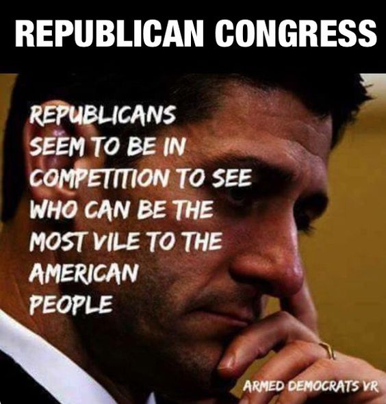 Why are honest republicans so good at Hide and Seek? An honest republican is impossible to find.