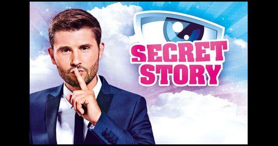 Secret Story 10 : Emilie Fiorelli chroniqueuse, casting... Ce qu'il faut savoir