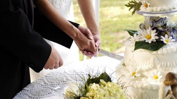 A husband's confession: The three unforgettable words my wife said at our wedding | Fox News