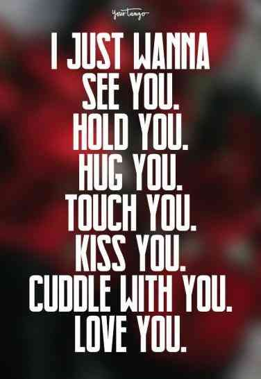 100 Inspirational Love Quotes To Say I Love You Love You Baby Quotes Love Quotes I Love You Means