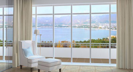Claves y consejos para elegir las cortinas de casa