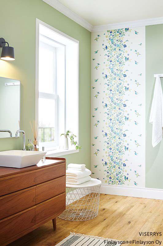 バスルーム 洗面所 おしゃれまとめの人気アイデア Pinterest Nako
