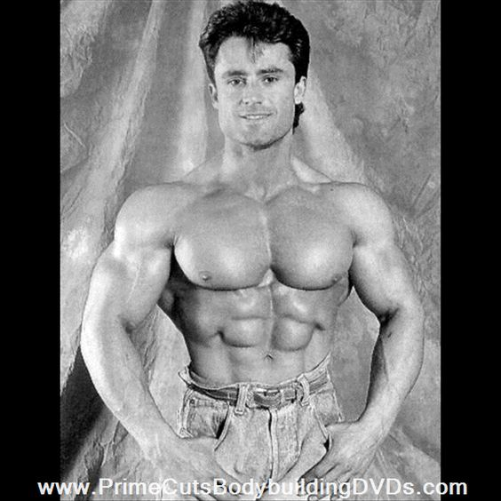 #    Like, repin, share! Thanks :)    Check out his best selling DVD: Strong and Silent featuring Francis Benfatto - http://www.primecutsbodybuildingdvds.com/STRONG-AND-SILENT-featuring-FRANCIS-BENFATTO