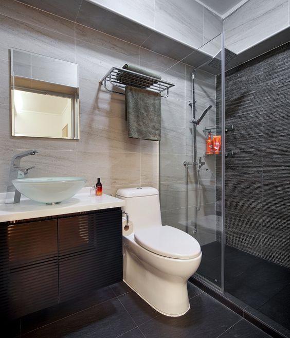 Bathroom Design Pictures Singapore: 2 Room Bto Toilet - Google Search