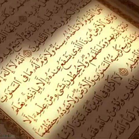 Quran Gr Quran Gr Quran Gr Quran Like Comment Follow Gr Quran Follow Gr Quran Follow Gr Quran Follow Gr Quran Gr Qur Quran Arabic Quran Online Quran