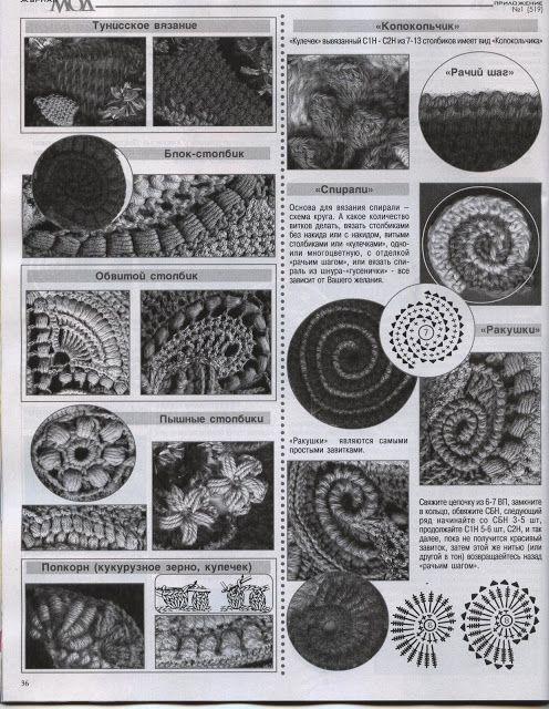 Moa 519 - DEHolford - Picasa-verkkoalbumit