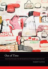 OUT OF TIME: PHILIP GUSTON AND THE REFIGURATION OF POSTWAR AMERICAN ART http://www.popmatters.com/column/175799-gustons-ghosts-out-of-time-philip-guston-and-the-refiguration-of-ame/ #arthistory #philipguston