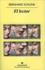 Resultado de imagen de libros lectura mujer madura