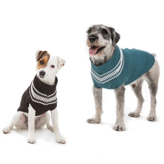 Prozip Dog Track Jackets From West Paw Design Dog Clothes West Paw Dog Sweaters