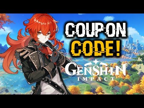 Genshin Impact Codes To Redeem Ps4 For Free Primogems Genesis Crystals Fan Art Legend Of Zelda Breath State Of Play