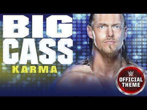 LA SHEAMUS GRATUIT MUSIC DE TÉLÉCHARGER WWE