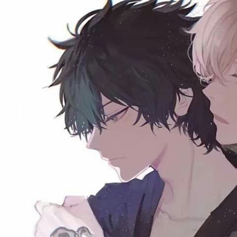 Pin On Avatar Couple Anime