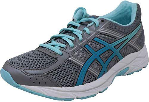 ASICS Womens Gel-Contend 4 Running Shoe