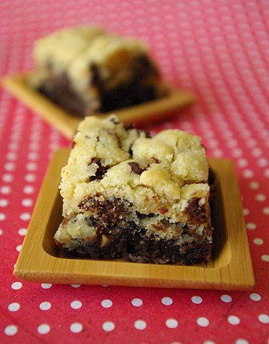Explore Brookies Brownies, Cookies Brookies, and more!