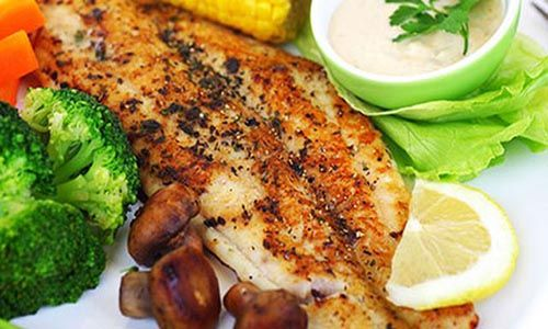 Foodarbia Com Nbspthis Website Is For Sale Nbspfoodarbia Resources And Information Fish Dinner Recipes Healthy Fish Barbecued Meats
