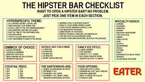 the_hipster_bar_checklist_eater.jpg
