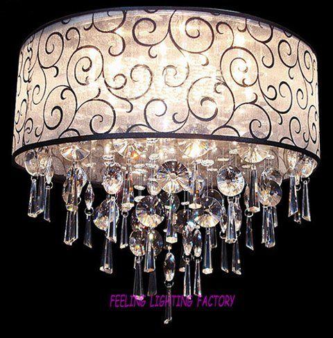 Romantic Easy Style Floor Lighting Fixture Light ,Bedroom Lamp,Fixture |  Boudoir Inspiration | Pinterest | Bedroom Lamps, Romanticu2026